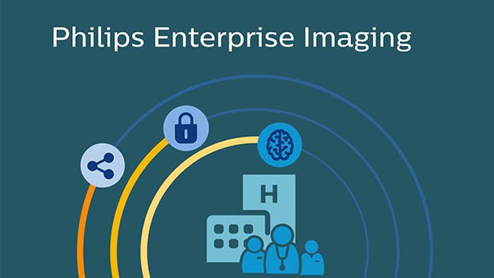 enterprise imaging vision video thumbnail