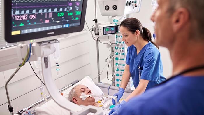 COVID-19: Sleep & Respiratory Care Solutions | Philips Healthcare