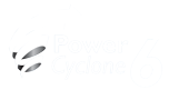 powercyclone-6
