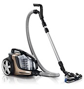 powerpro-ultimate-vacuum-cleaner