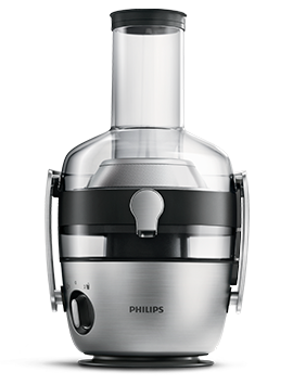Philips-mehulingot HR1922/20