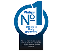 Philips No.1