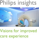 Philips insights
