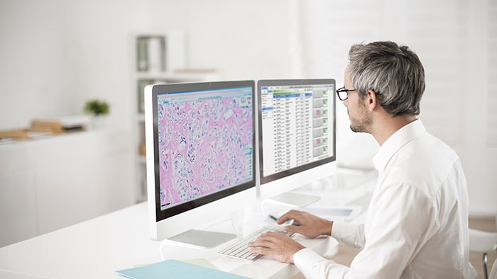 Philips signs agreement to create Taiwan's first fully digitalized pathology department
