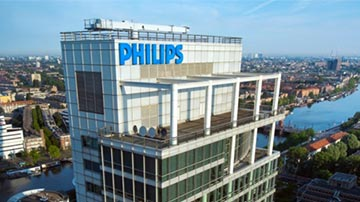 Philips and Rostock University Medical Center collaborate to deliver networked cardiac care across major region of Germany